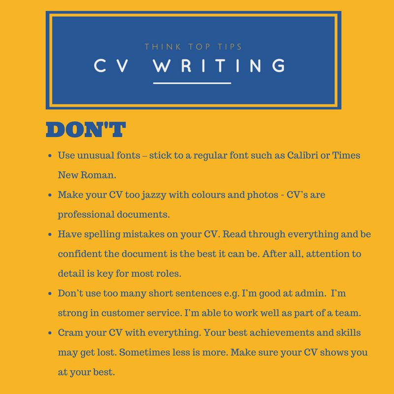 donts-for-cv-writing.jpg