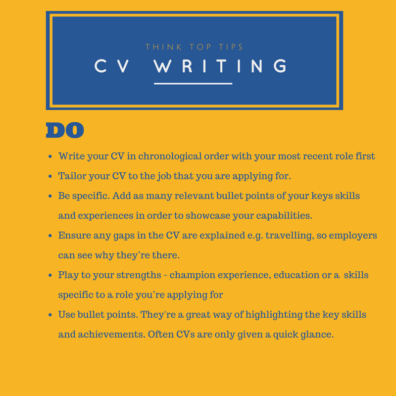 dos-for-cv-writing.jpg