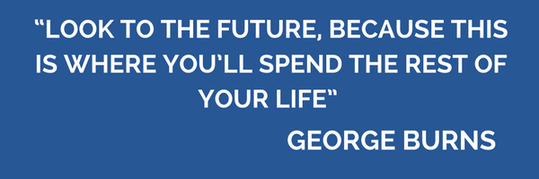 george-burns-quote.jpg