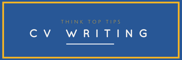 top-tips-for-cv-writing.jpg